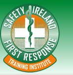 Safety Ireland